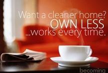 An Idea for Living