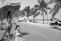 Florida (Memories) / by CD Case