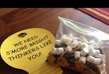 Classroom Craftivities