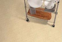 Tigressá Carpets: Flooring for your Home / Tigressá -  the softer, stronger carpet.