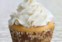 Recipes: Desserts / Yum! / by Angela Boggs