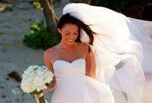 Bodas / Ideas para regalar, detalles de boda, vestidos, comida, tartas de boda. Organiza un momento único en tu vida