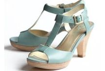 I Wanna Love Me Some Shoes / I love shoes. Particular these…