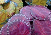 Cumpleaños / Regalos originales y divertidos para celebraciones especiales, cumpleaños, aniversarios. Chapea.com