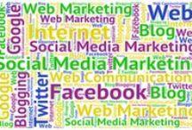 Fotoscrittura.it / Appunti sulla web communication raccolti in 10 brevi lezioni su alcuni degli argomenti più interessanti. Spunti di riflessione per chi desidera avvicinarsi alla comunicazione sul web e al social media marketing.