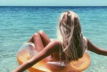 ✨ Summer ✨
