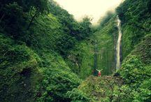 Nicaragua Eco Adventures
