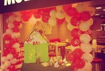 McHappy Day 2012