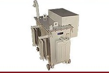 About Isolation And Distribution Transformer / A transformer is a electrical device tool widely used to transfer electric power from a certain circuit to another circuit by entails of inductively linked conductors.