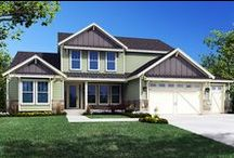 ClearWater Homes