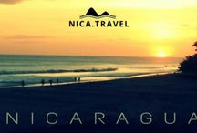 First-Timers - All Inclusive Vacation to Nicaragua  / Stay 7 days and 6 nights trip to Nicaragua. You will get to experience the Beach Life, the culture of San Juan Del Sur, plus you'll will hike, explore the town,