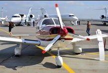 Блог / Авиация, путешествия, спорт - http://aviacourse.com/