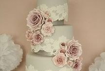 Ideas for my Brides