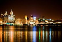 Liverpool / My home:))