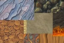 ZXtreme | Texture / Patterns Packs