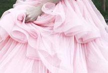 #Pink / PINK!