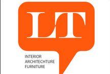 l&t design / interior  architecture home