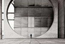 Urban_public_spaces