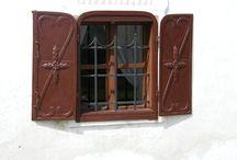 Ablakok- Windows