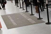 FORUM DE LA MIXITÉ  2014 / CONNECTING WoMEN AGENCY a organisé la 4èmé édition du Forum de la Mixité, le 1er décembre 2014 sous le haut patronage du Ministère des Droits des Femmes en collaboration avec la Mairie de Paris. De grands auditoriums pour des conférences passionnantes.