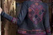 Nordic-Knitwear