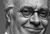 Elles&Ils font le Gers / Portraits de Gersois : personnalités, chefs d'entreprise...