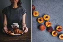 Honeytanie Photography / Seasonal Food Recipes and Photography from Honeytanie.com