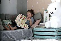 Gyerekszoba-Children room