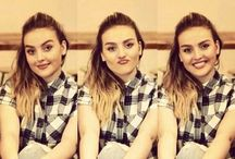 Perrie Edwards ❤️