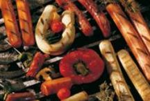 Salchichas Premium / Auténticas especialidades alemanas. La composición y el especiado de nuestras salchichas fue un secreto guardado por los maestros charcuteros alemanes durante generaciones. Sabores únicos que convierten cualquier comida en un auténtico placer.
