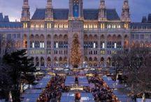 Bécs-Vienna