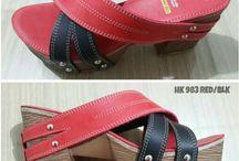 bellovita@ymail.com / Women sandals