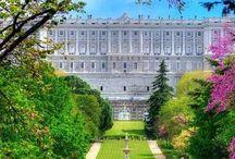 Spanyolország-Spain