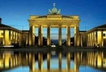 Németország-Germany