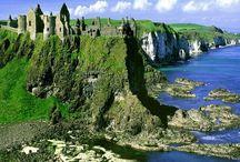 Írország-Ireland