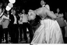 MARIAGES - PROVENCE ALPES CÔTE D'AZUR / Reportage de mariage par la photographe Sybil Rondeau.