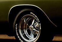4 ruedass