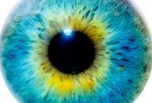 ZXtreme | Eyes Textures