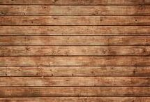 ZXtreme | Wood Textures