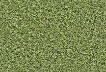 ZXtreme | Natural & Vegetal Textures