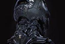 ZXtreme | Helmets