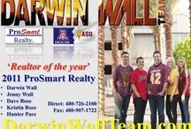 D Wall Team