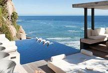 Ultimate Pools & Spas