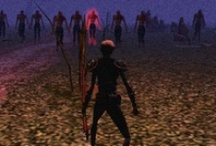 Neverwinter Nights MP