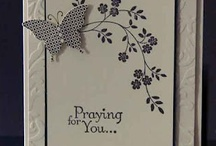 SU : Thoughts & Prayers