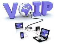VoIP Solutions / VoIP refers Voice over Internet Protocol it's widely used for different types of mobile based services and calling solutions
