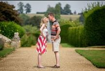 Couple photography poses / Some ideas and inspiration for photographing couples