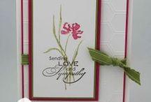 SU : Love & Sympathy