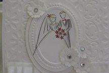 SU : Best Of BRIDES & BABIES