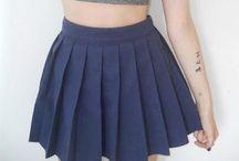 Style & Clothing !